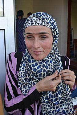 Знакомства с таджикистасом знакомства республика беларусь город борисов